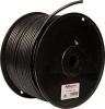 Micro bulk cable reel 100 metres