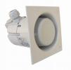 Miniature loudspeaker HPS-6CT 70/100V