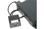 Motorola DMR921 Serial converter for DMR Radios