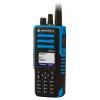 Motorola DP4801 Ex VHF 136-174 MHz 1W FKP GPS GOB 1000 Ch