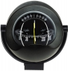 Multidirectional compass 85 mm conical