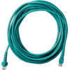 MV-77042500 MasterBus Cable 25 meters