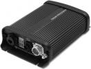 Navico 25 kW radar processor WinCE