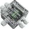 NDC 4 A 4Ch. Nmea Multiplexer
