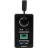 SIM-000-10185-001 NF80 NFU Steering Lever
