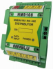 NMEA9108 Distributor