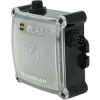 OLAS Guardian MOB Auto Kill Switch/Alarm