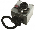 P-1178 Microphone Station