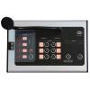 P-1605 PA/GA Access & Control Panel