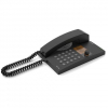 P-7223 Telephone Console VoIP IP22