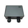 P-9002 Junction Box For Loudspeaker