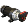 Piston Pump 2L/min 10-31ci cyl 24V