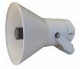Plastic Horn HP-20T 70/100V