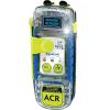 PLB AqualinkView GPS/Strobe/Display 32hr