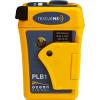 PLB1 RescueMe Personal Locator Beacon