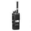 Portable Radio DP4600 UHF