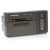 PP-505 EGC Printer for FELCOM-15/16