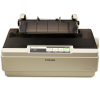 PP-520 Multicopy Printer Parallel 24V DC
