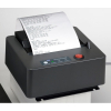 PR-950D Serial Depth Printer