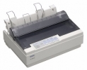 Printer Epson LQ350+ for GDS101 with standard 3m cable