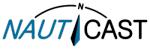 """Procom CXL 2-1/l-N VHF antenna N-female connector G1"""" 11 th"""