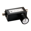 Procom PRO IS 380 D1 Isolator