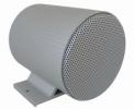 Projector Loudspeaker Aluminum CAR 6 T 100V