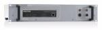 PSTN Gateway model MSG 1125