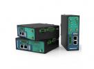 R3000-Q4LA 4G/RS232 - KIT
