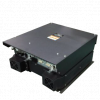 Radar Processor Unit RPU025-AE2S-S