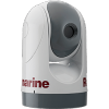 RAY-E32125 T300 IR Camera, 320x240 EXPORT