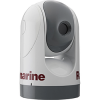 RAY-E32145 T303 IR Camera, 320x240 US/Canada