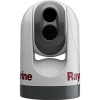 RAY-E70073 T473SC IR/Low Light, 640x480, Stab. US