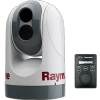 RAY-T32152 T450 IR/Low Light 640x480 JCU EXPORT