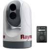 RAY-T70101 T460 IR/Low Light 640x480 Tele JCU EXP