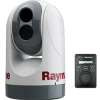 RAY-T70102 T463 IR/Low Light 640x480 Tele JCU US