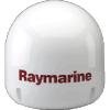 """Raymarine 60STV 24"""" Satellite Television System"""