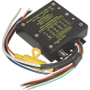 RCL300A Control Junction Box