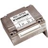 Receiver Module RU-9752