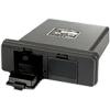 Remote CMAP Reader for NavNet BBox Units