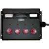 CMV-20310017 Remote Expander