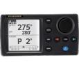FUR-FAP7001 Replacement Control Unit NavPilot 700