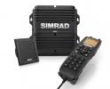 RS90S Marine VHF Radio DSC AIS System