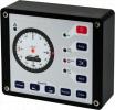 RT-202 CrewFinder MOB Direction Finder System