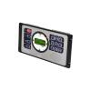 RT-300 Direction Finder