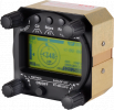 RT-600 Multi-Band Direction Finder System for Airborne SAR