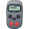 RAY-E15024 S100 Wireless Autopilot Remote