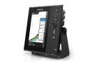 S3009 Navigation Echosounder