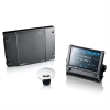 SAILOR 6560 GNSS System