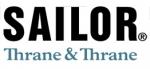 SAILOR 6570 DGNSS System